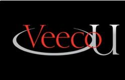 VeecoU