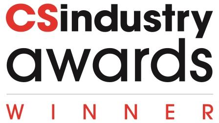 CS Industry Innovation Award - GENxcel MBE System
