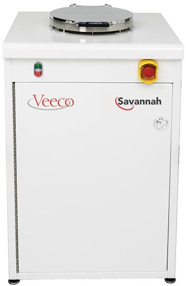Savannah ALD System