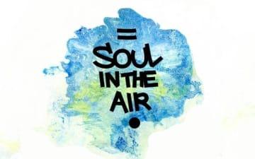 Soul in the Air im Odonien