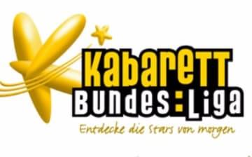Kabarett Bundesliga im Senftöpfchen Theater