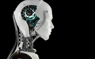 Robotik und Künstliche Intelligenz - Wie weit ist die Realität?