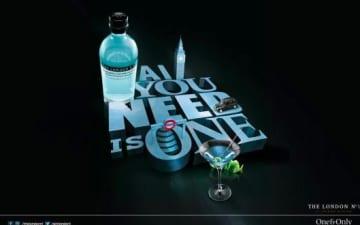 London Blue Nights in der Pepe Bar