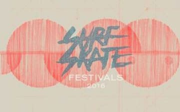 Surf & Skate Festival Cologne im Jack in the Box