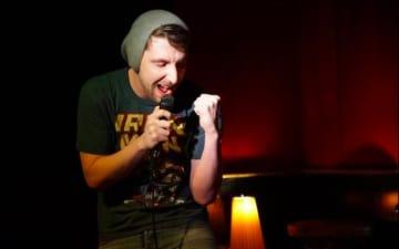 Boing! Der Stand Up Comedy Club in Köln