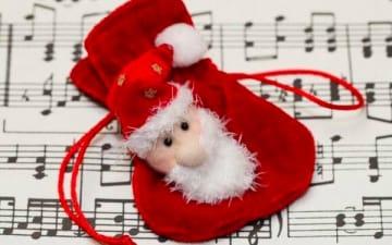 Weihnachten auf besondere art&weise