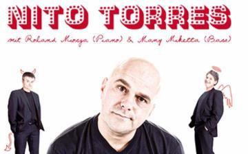 Nito Torres: Im Paradies