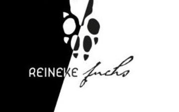 33 Stunden Karneval im Reineke Fuchs