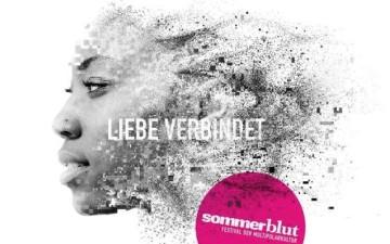 Liebe verbindet - ein Konzert für Kölner & Flüchtlinge in der Kölner Philharmonie