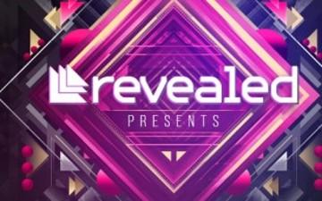 Deepblue pres. Revealed Labelnight 3.0 im Bootshaus