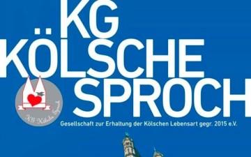 """2. Kneipensitzung """"Nostalgie op Kölsch"""""""