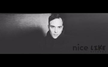 NICE - David´s Birthday im Reineke Fuchs