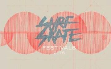 Surf & Skate Festival Cologne im Jack in the Box
