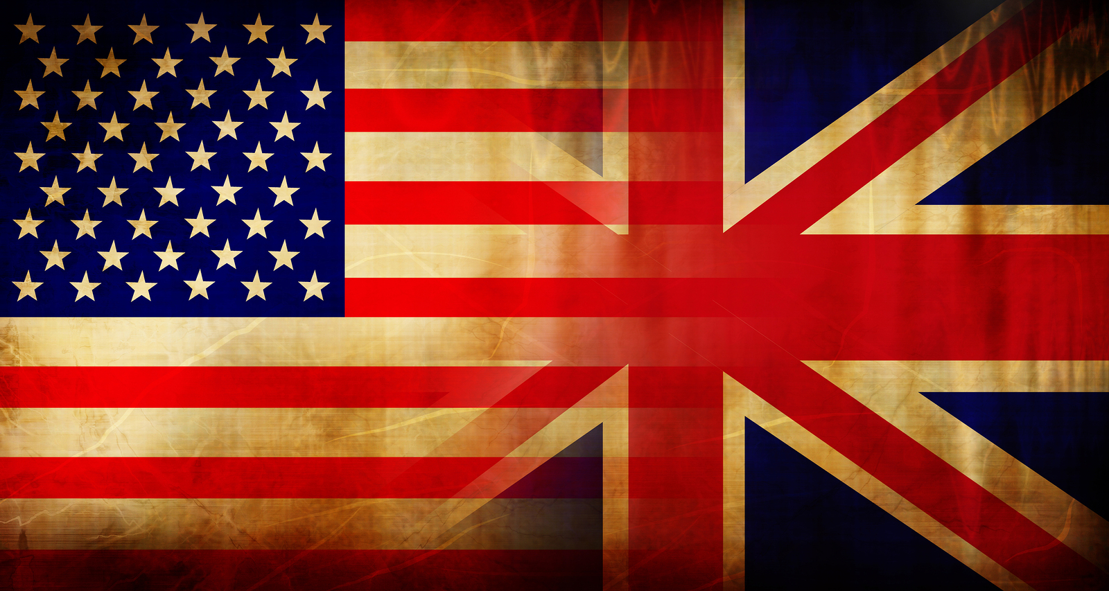 talk is cheap 5 biggest differences between speaking british