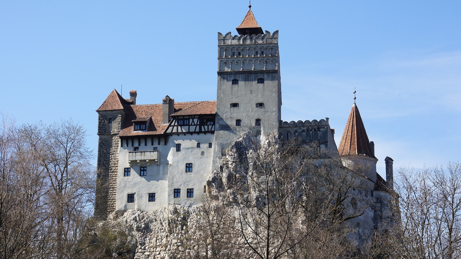 Sighisoara Medieval Citadel,**  **Transilvania, Rumania