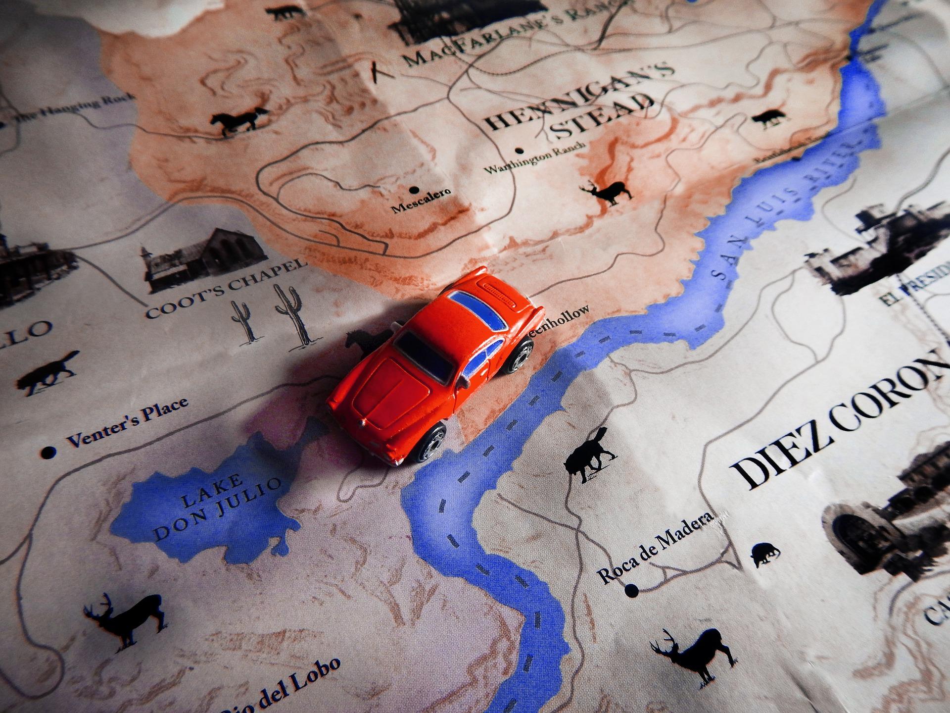rutas y mapas.jpg