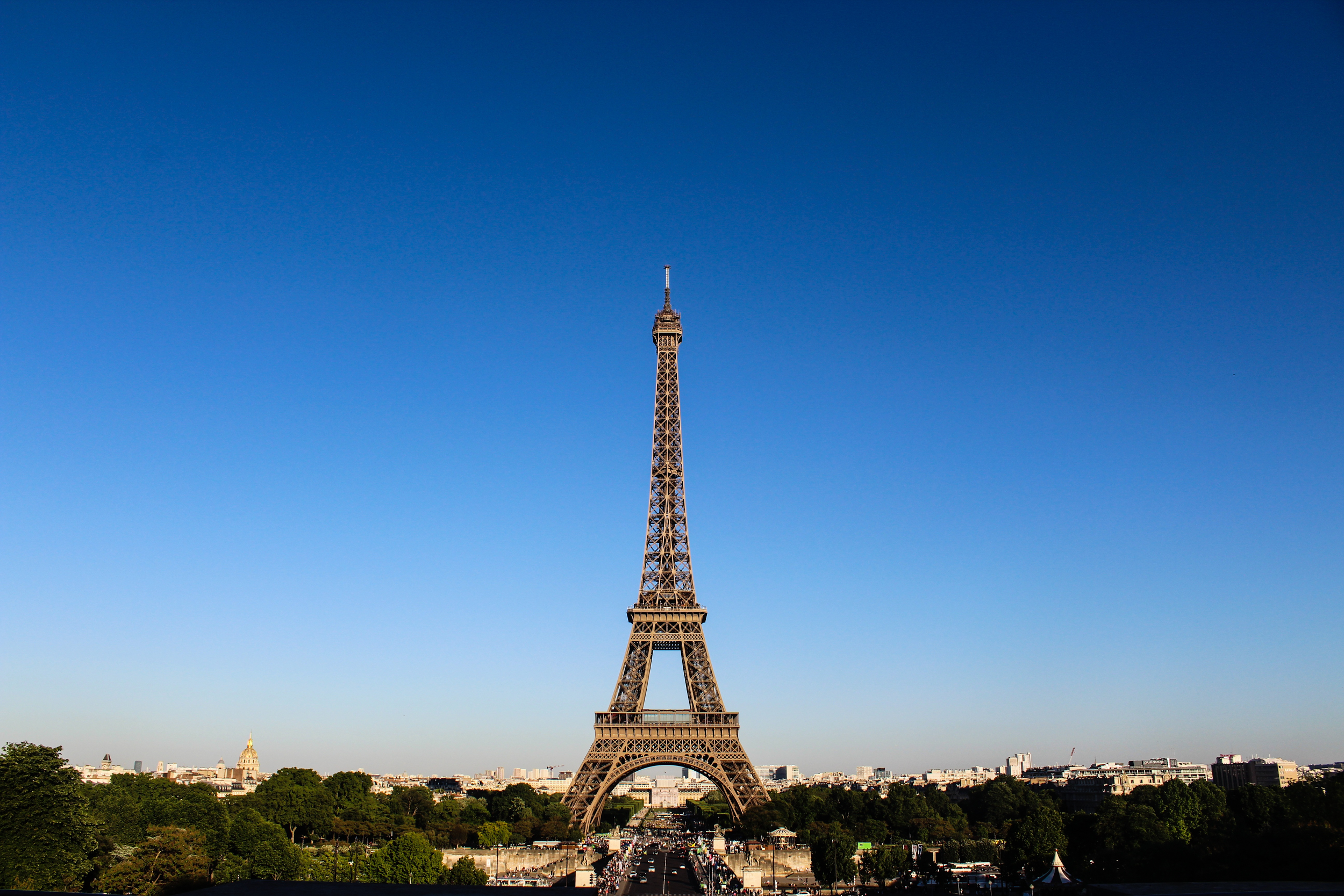 5. Francia