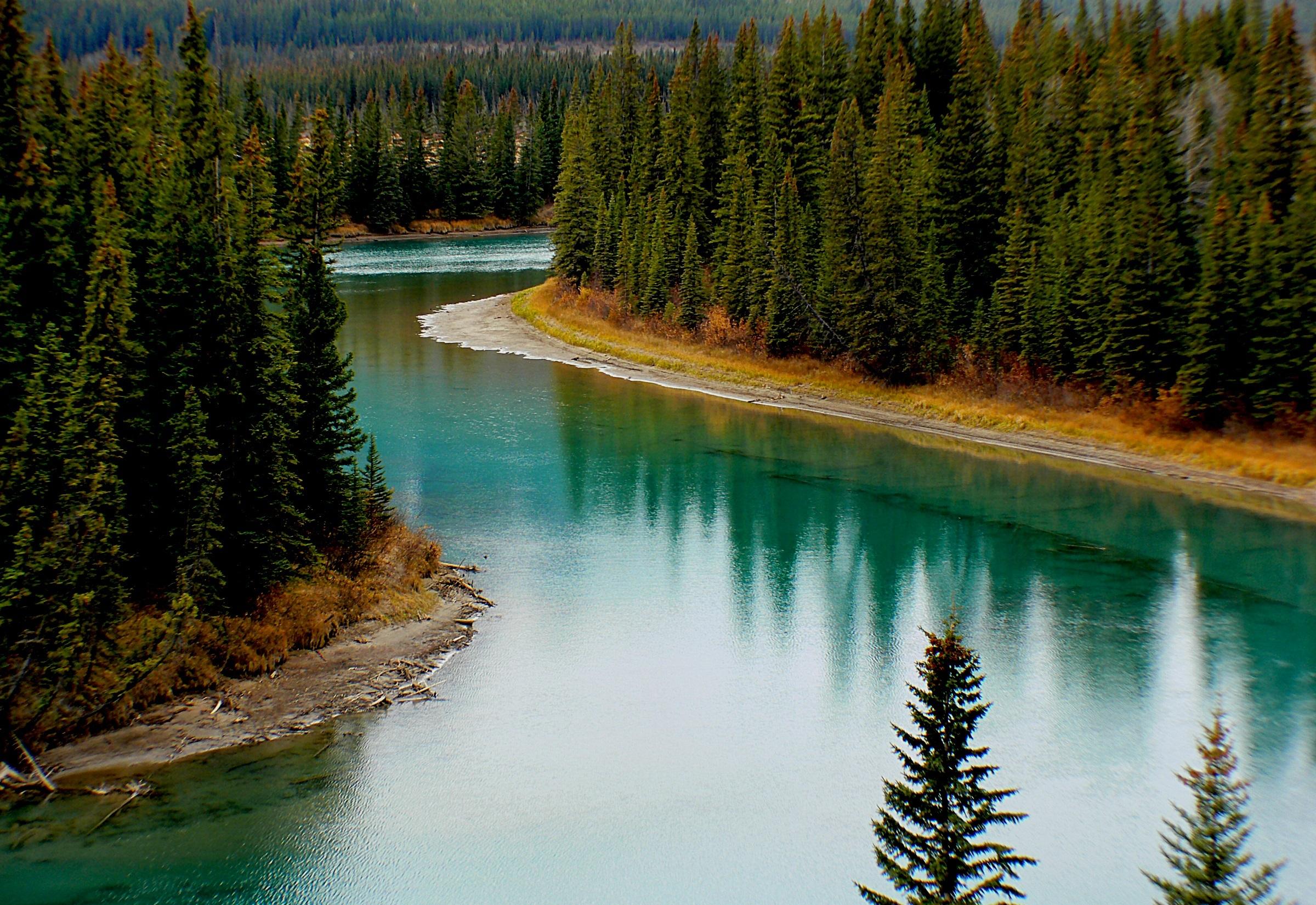 3. Canadá