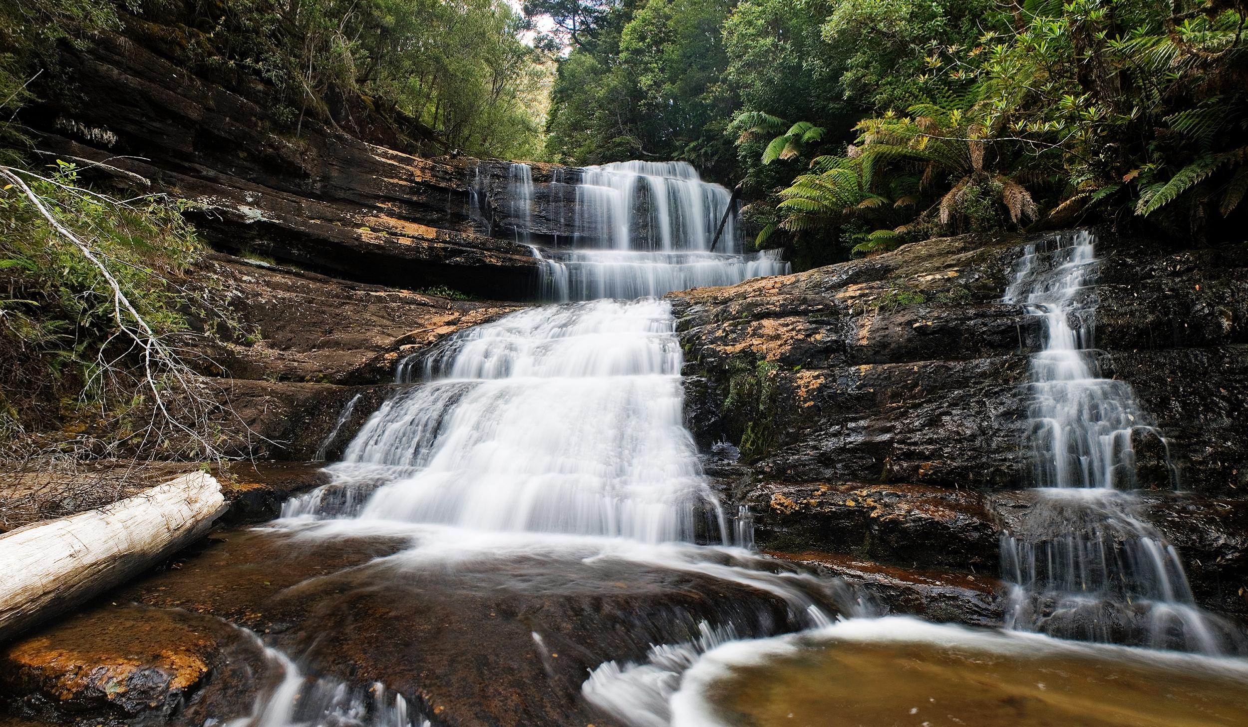 Douglas-Apsley National Park, Tasmania