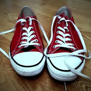shoes-636884_640