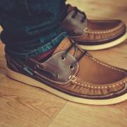 shoes-690044_1280