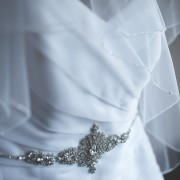 wedding-791299_1280