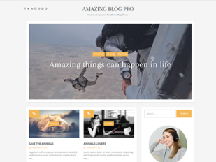 madalin_amazing_blog_pro_360