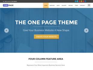 madalin_one_page_theme_360