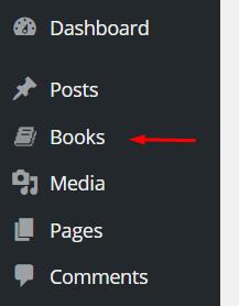 books-menu
