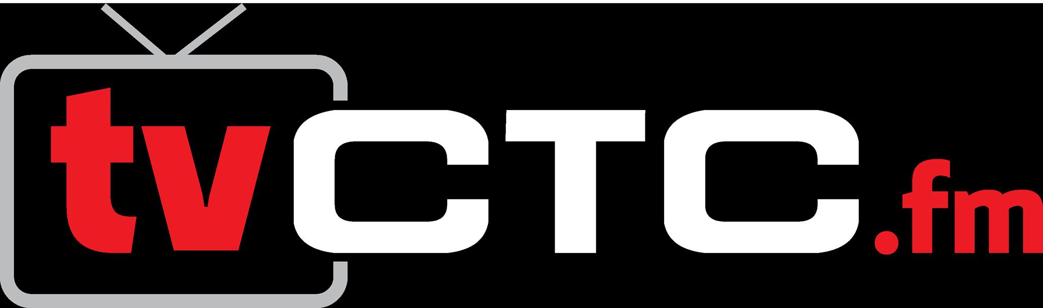 TVCTC.FM