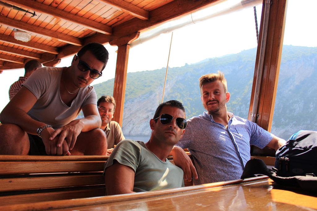 Hvar_7_sbroze Gli ultimi due giorni del mio viaggio in Croazia
