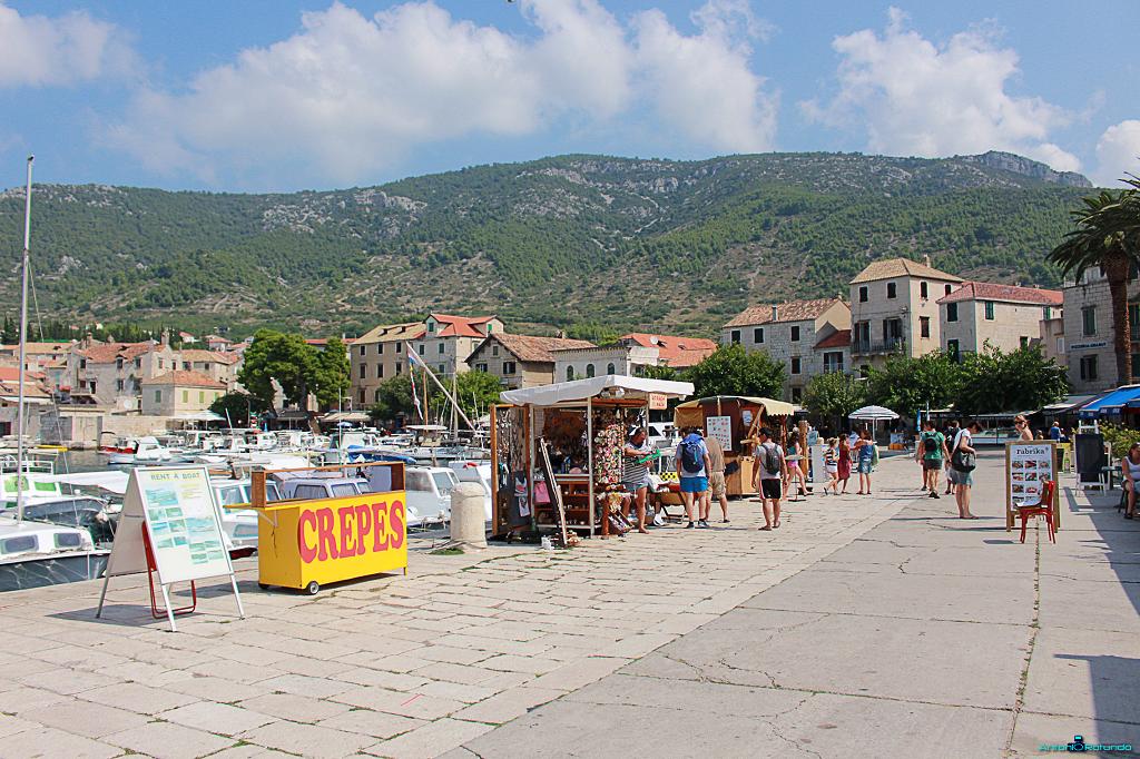Hvar_15_pwipdi Gli ultimi due giorni del mio viaggio in Croazia