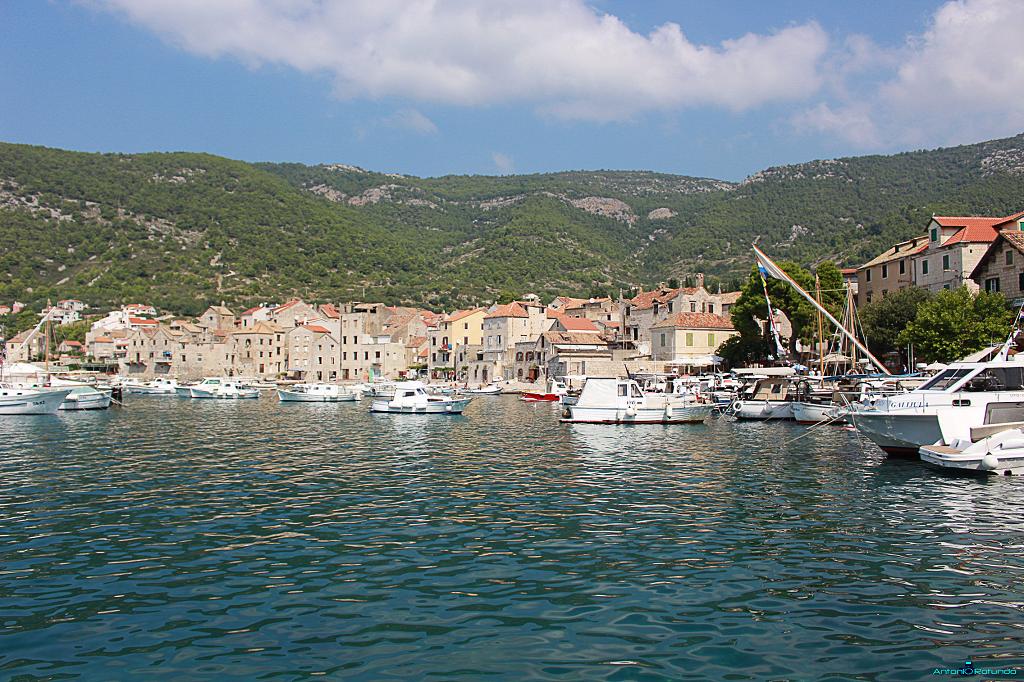 Hvar_16_s3qepl Gli ultimi due giorni del mio viaggio in Croazia