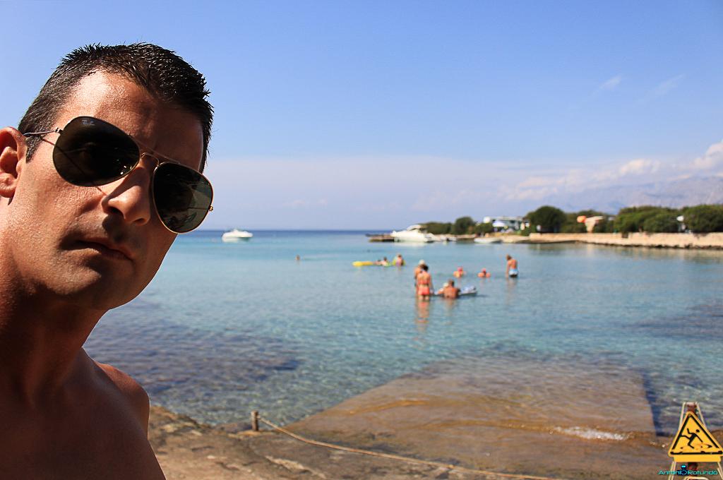 Hvar_32_divsbn Gli ultimi due giorni del mio viaggio in Croazia