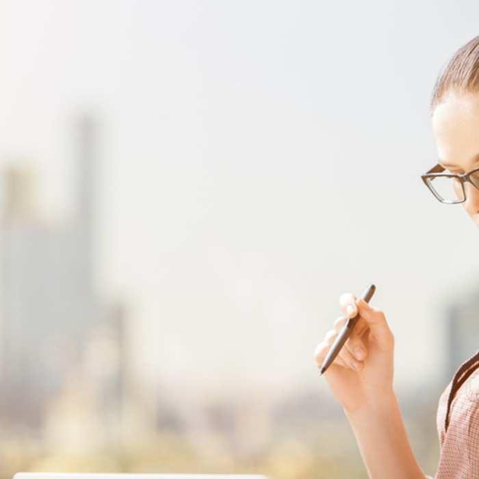 A hatékony álláskeresés titka: önmenedzselés!