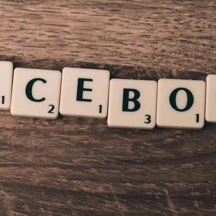 Álláskeresés: használd a közösségi média erejét!