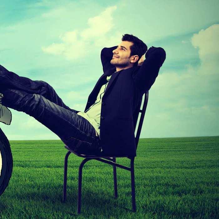 Mennyi időt szánjunk álláskeresésre?
