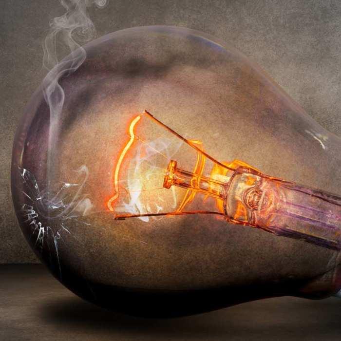 Burnout – avagy a munkahelyi kiégés kialakulása