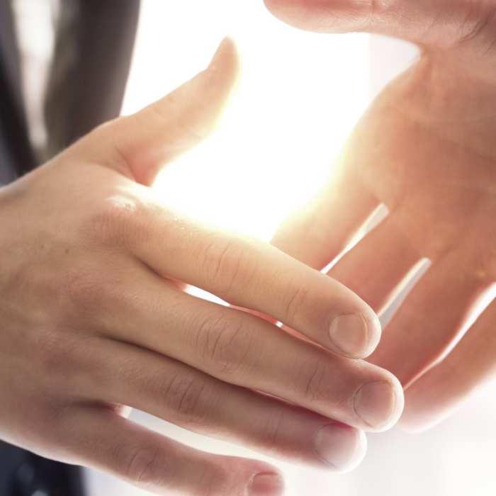 Új kolléga érkezik a csapatba Hogyan segítheted az új munkatárs beilleszkedését?