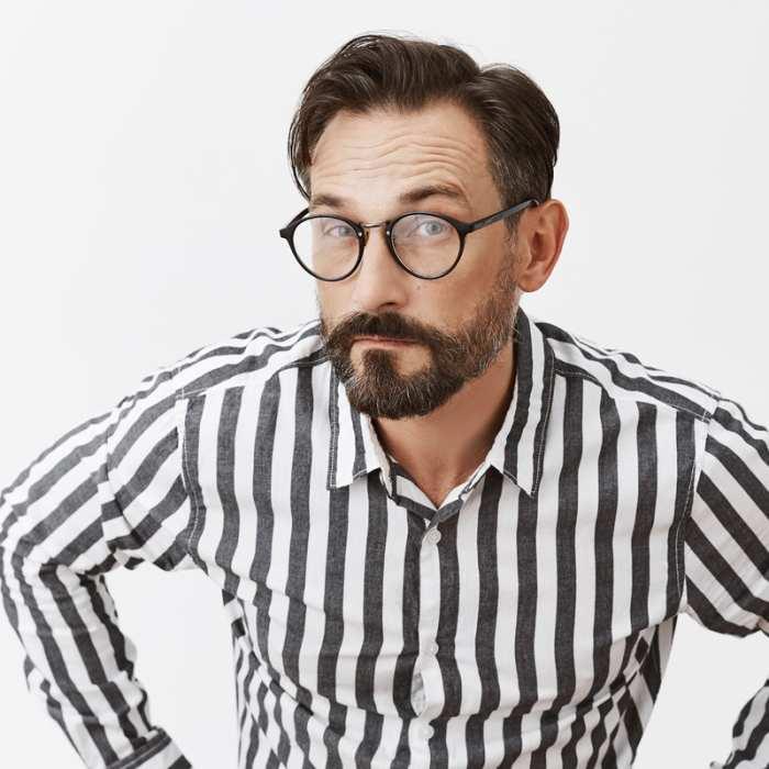 6 tény arról, hogy milyen is kölcsönzött dolgozónak lenni