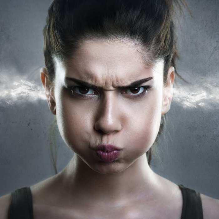 Munkahelyi konfliktusok 1. Ha piszkál a sorvezető: mit tehetsz felmondás helyett?