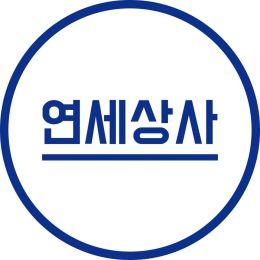 #<Member:0x007fdc26cc8b48>