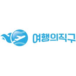 #<Member:0x007fdc26dbd440>
