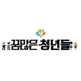 #<Member:0x007fdc26cc97c8>