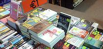 non fiction book sale