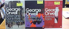 bargain book sale