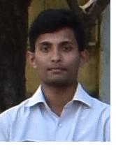 Mr.Gourav Kumar Singh
