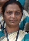 Ms.Manju Pandey