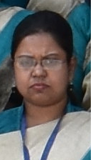 Ms.Priyanka Kar