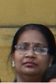 Ms.Punita Verma